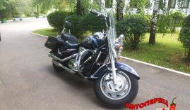 prokat-arenda-motocikla-2