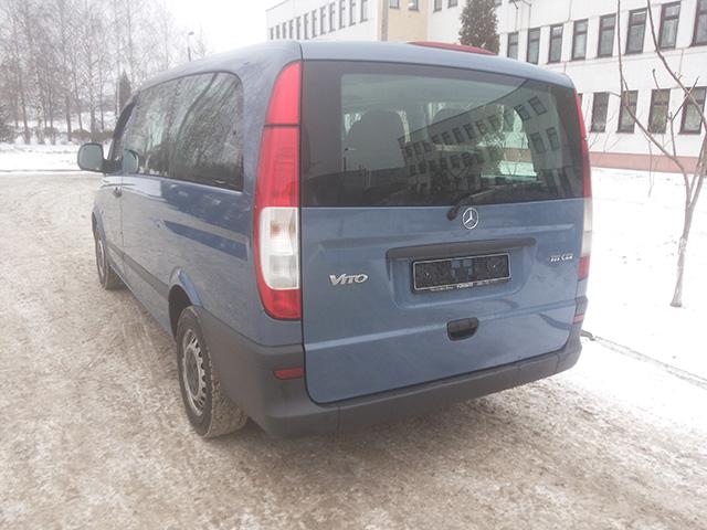 vito-long-3