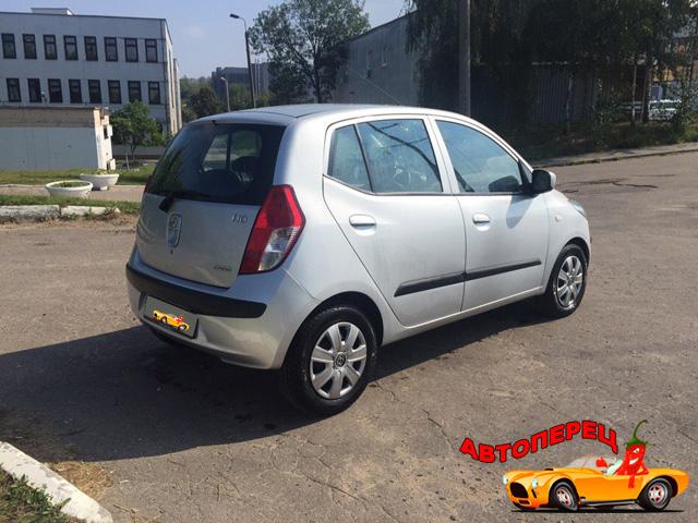 prokat-avto-hyundai-i10-2