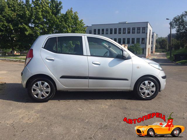 prokat-avto-hyundai-i10-4