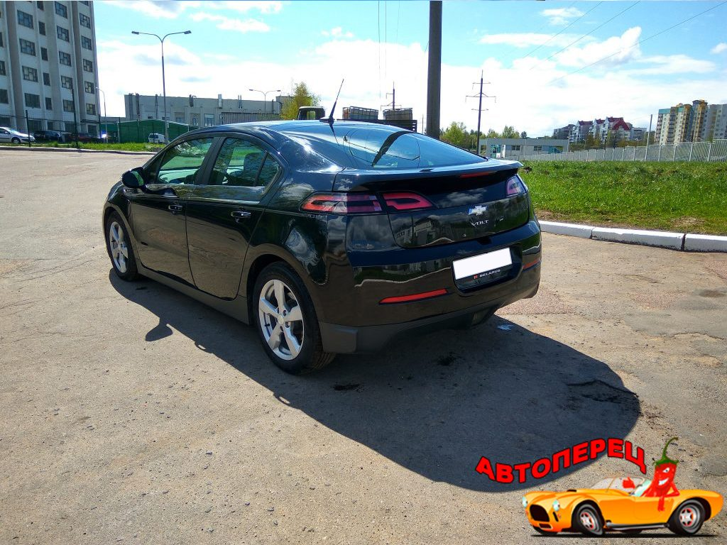 Chevrolet-Volt2-1024x768-1-1024x768.jpg