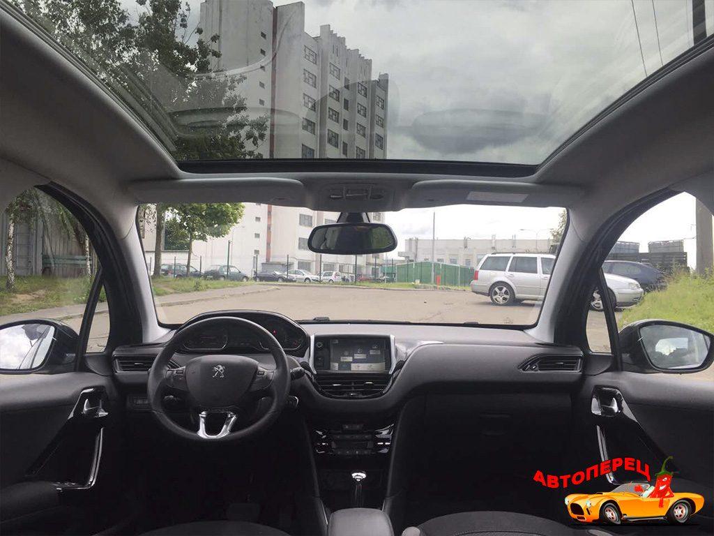 Peugeot208-4-1024x768.jpg