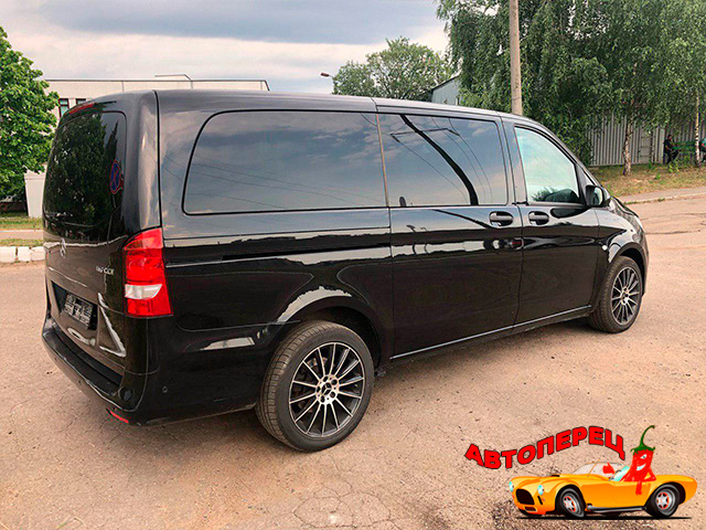 mercedes-vito-long (2)