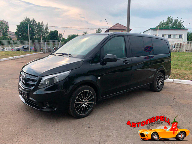 mercedes-vito-long (4)