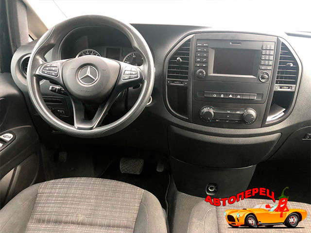 mercedes-vito-long (5)